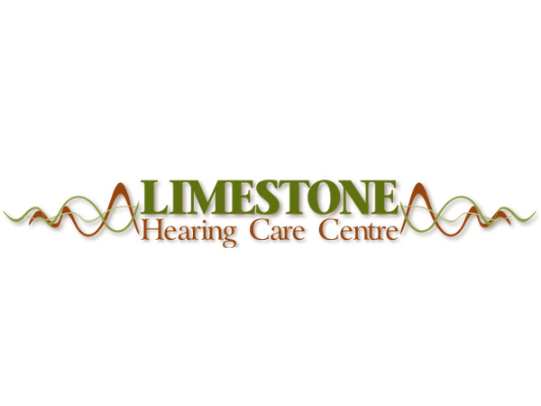 Limestone Hearing