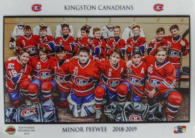 KingstonCanadiansMinorPeeweeLR